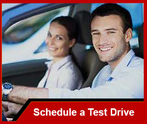 Schedule a Test Drive at One Stop Auto Sales Macon, GA