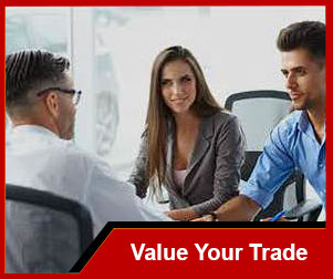 Value Your Trade at One Stop Auto Sales